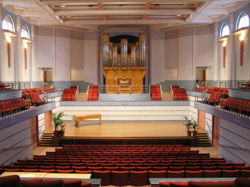 concert-hall3.jpg