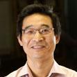 Prof. Daichao Sheng
