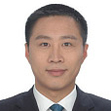 Doctor Chao Yang Research Associate profile image