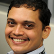 Dr Mayur Sathe profile image