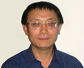 Professor Mingui Sun
