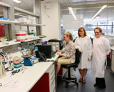 New national initiative supports UON women in STEMM