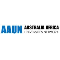 Africa Australia University Network