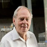 Laureate Professor Graeme Jameson AO