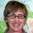 Dr Lesley Instone