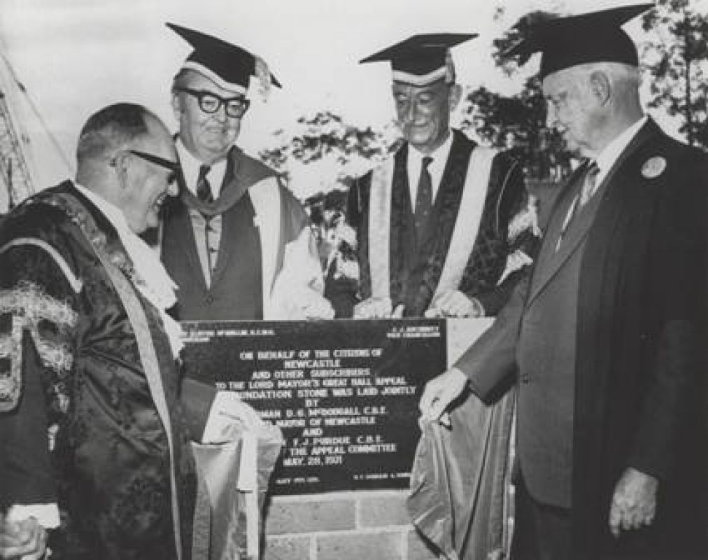 1971_Laying-of-Great-Hall-Foundation-stone.jpg