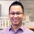 Dr Duy Ngo profile image
