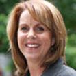 Carol Norton profile image