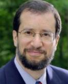 Professor Sim Sitkin