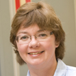 Prof Eileen McLaughlin profile picture