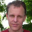 Associate Professor Kristian Krabbenhoft profile image