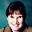 Doctor Meg Sherval profile image