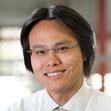Doctor Patrick Tang Senior Lecturer profile image