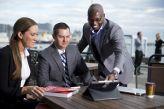 Sydney Postgraduate Business Information Session