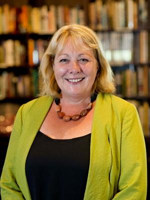 Roslyn Larkin