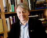 Professor Philip Dwyer shortlisted for PM's Literary Awards