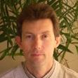 Associate Professor Andrei Lyamin profile image