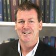 Professor Paul Foster profile image