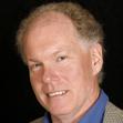 Professor Rodney Scott profile image