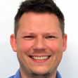 Doctor Tobias Krull profile image