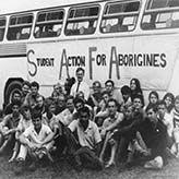 Freedom Ride '65 Free Public Talk & Unpublished Photos