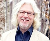 Dr Stephen Goss
