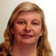 Bernadette Rossiter profile image