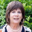 Dr Tessa Morrison profile image